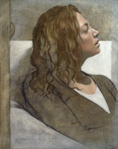Cristina Caviedes